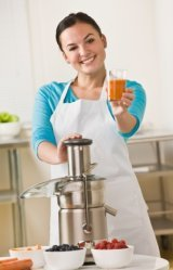 free juicing recipes