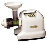 Samson GB9001 Juicer