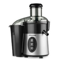 Juiceman JM1000M Express Juice Extractor and Food Processorr