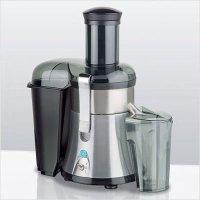 850-Watt Sunpentown CL-851 Professional Juice Extractor