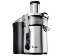 Breville Ikon Juicer BJE510XL