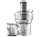 breville-compact-juicer