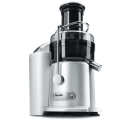 breville-je95xl-juice-fountain-juicer