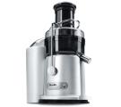 breville-je95xl-juice-fountain-juicer