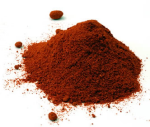 cayenne pepper for the master cleanse diet