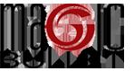 Magic Bullet logo