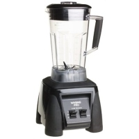 Waring MX1000 Professional Blender
