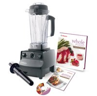 Vitamix 5200 Blender Standard Kit
