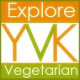 your vegetarian kitchen eggless desserts