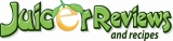 juicer reviews and recipes newsletter
